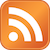 RSS Feed unseres Blogs