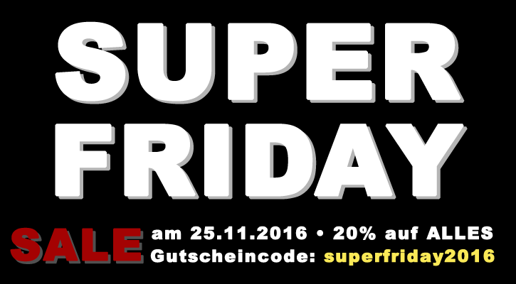 SuperFreitag